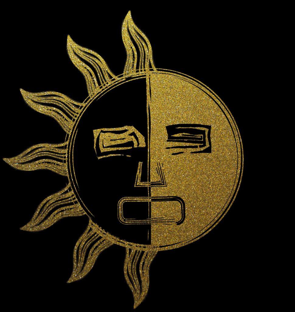 sol-02ntpub