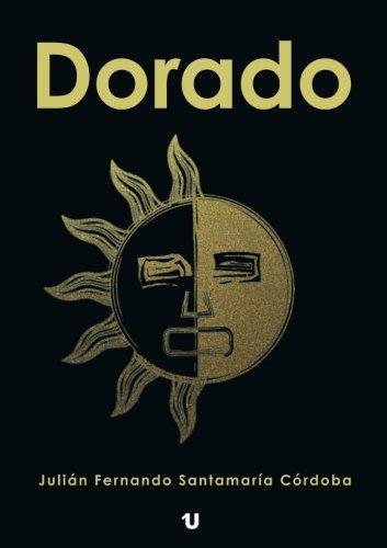dorado_front